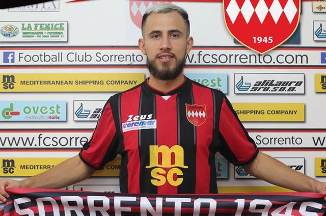 Gaetano Maranzino