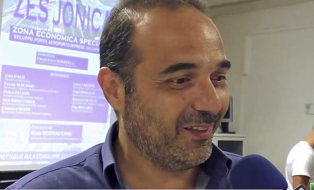 Fabio Paolillo