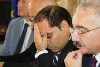 Foto La Gazzetta del Mezzogiorno