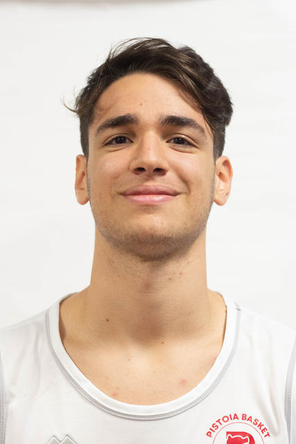 Danilo Ignarra