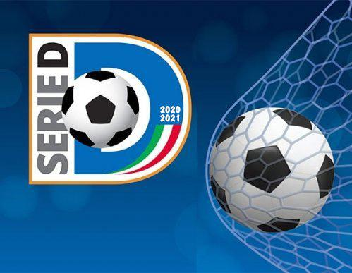 Logo Serie D 2020-2021 (Ph. Marche Sport)