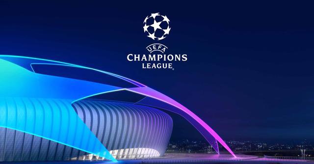 Dove vedere Barcellona-Psg, streaming gratis e diretta tv in chiaro Mediaset?