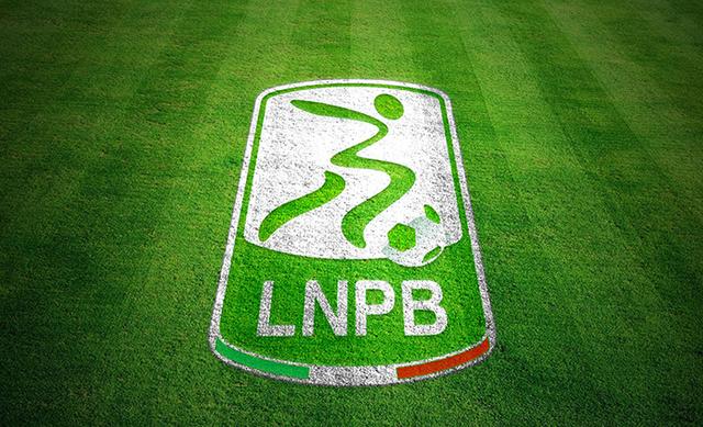 Lega Serie B (Ph. Twitter)