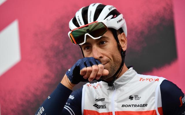 Giro di Lombardia 2021 streaming