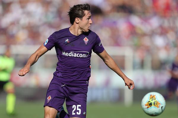 """Chiambretti: """"Fiorentina rafforzata. Il Toro faticherà"""""""