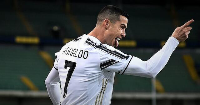 Dove vedere Juventus-Parma