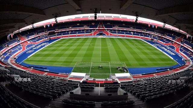 Dove vedere PSG-Manchester United, live streaming gratis e diretta tv Champions League