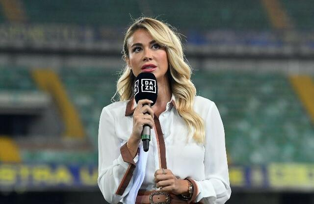 Diletta Leotta (ph web)