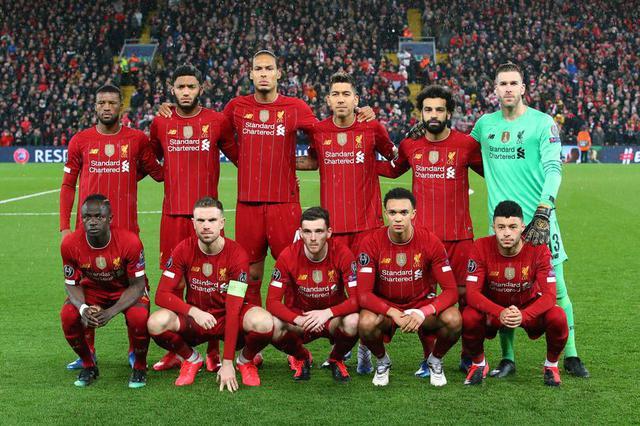 Dove vedere Everton-Liverpool, streaming gratis e diretta tv Premier League?
