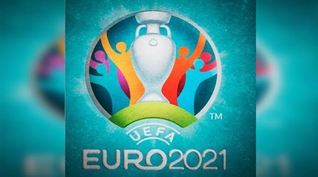 Euro 2021 (ph social)