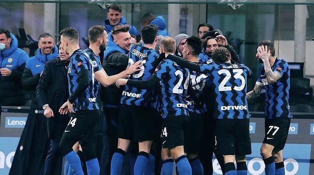 """Le parole di Ziliani dopo il Derby: """"L'Inter può perdere lo scudetto solo se ci si mette l'AJA. Il Milan..."""""""
