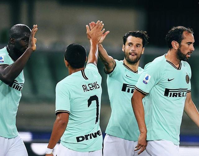 Inter (Social)