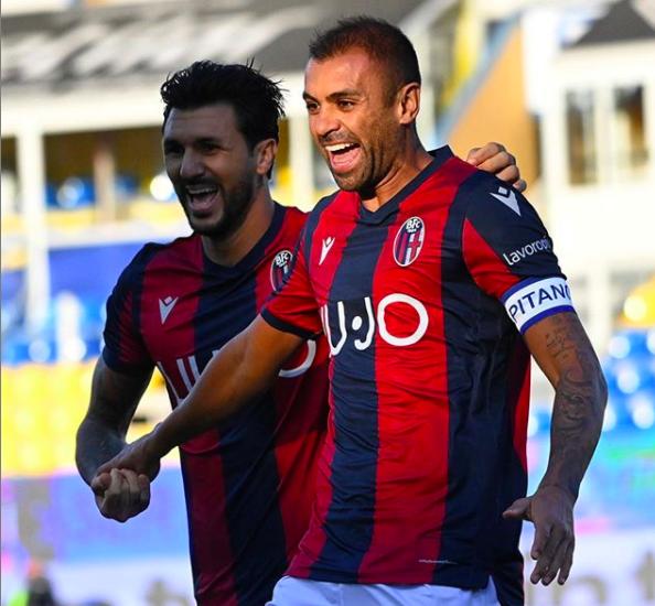 DIRETTA Serie A, Bologna-Parma 4-1: Finisce qui LIVE