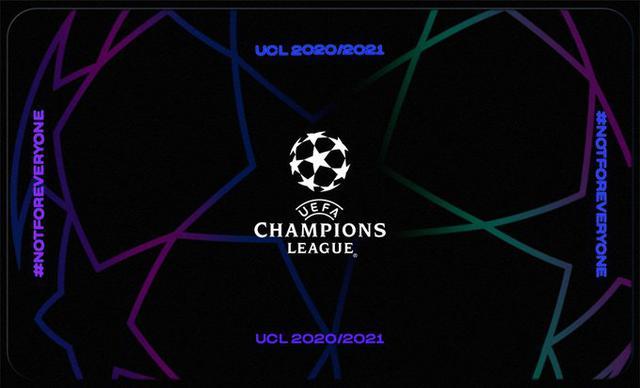 Lista Champions Inter (Ph. Twitter)