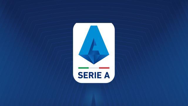 Serie A (Ph. Twitter)
