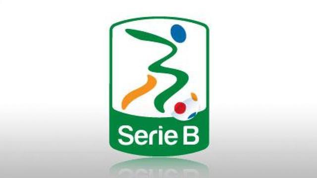 Serie B (ph Social)