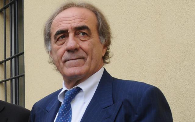 Mauro Bellugi (ph social)