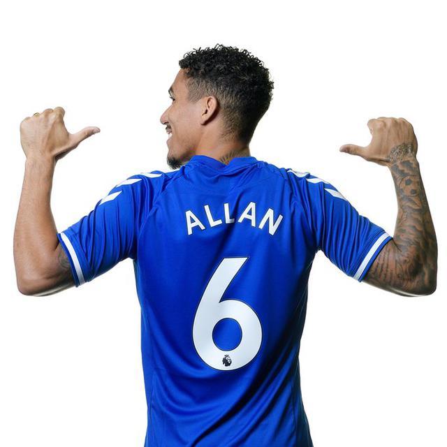 Allan (Ph. Twitter)