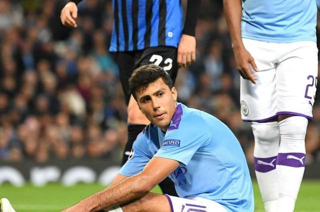 Rodri Manchester City (Web)