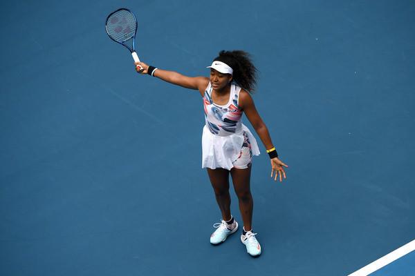 Tennis, nuovo Atp in Sardegna: cresce l'attesa