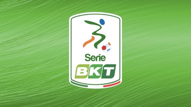 Logo Serie BKT italiana (acspezia.com)