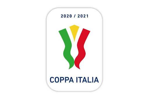 Juve Stabia-Tritium streaming gratis e diretta tv in chiaro? Dove vedere Coppa Italia