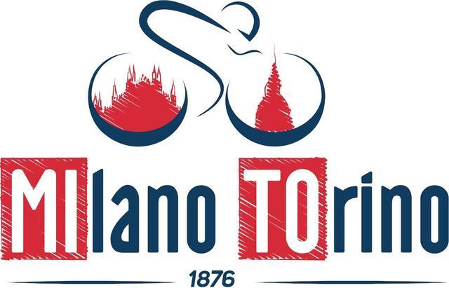 Milano-Torino 2021: percorso, favoriti e dove vedere la gara in tv e streaming