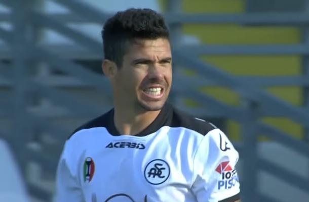 Diego Farias (ph social)