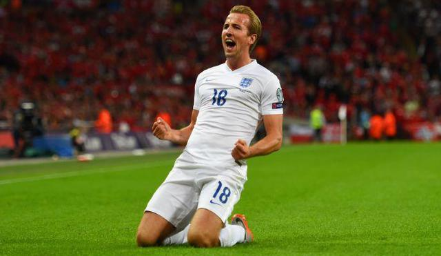 Inghilterra-Romania streaming