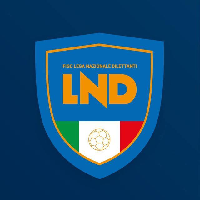 Messina-San Luca streaming gratis e diretta tv in chiaro? Dove vedere Serie D