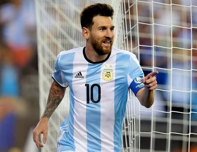 Argentina-Ecuador streaming