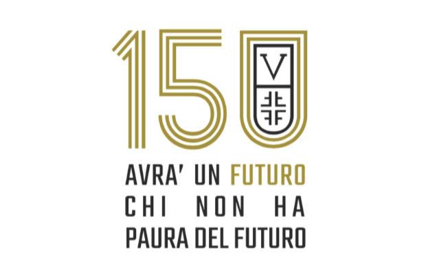 SEF Virtus: 150 anni di sport