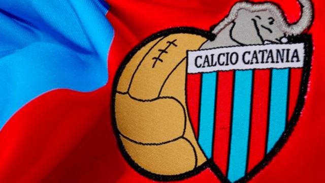 Catania-Paganese streaming gratis e diretta tv in chiaro? Dove vedere Serie C