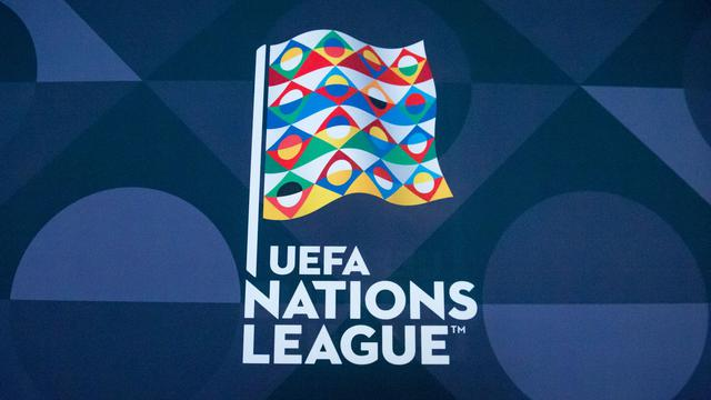 Dove vedere Turchia-Russia, streaming gratis Nations League