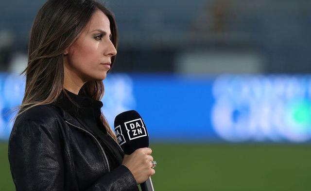 Giulia Mizzoni (ph.Web)