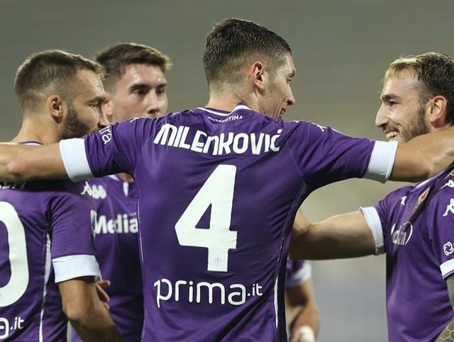Coppa Italia: dove vedere Fiorentina-Padova, streaming gratis e diretta tv in chiaro?