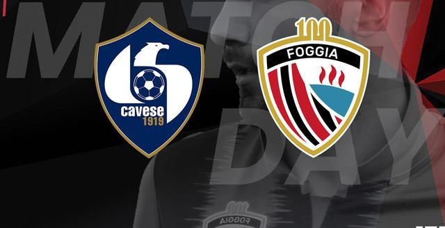 Dove vedere Cavese-Foggia, streaming gratis Eleven Sports e diretta tv Serie C