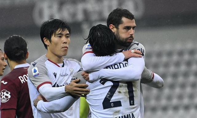 Pronostico Bologna-Atalanta, Serie A 23-12-2020 e info