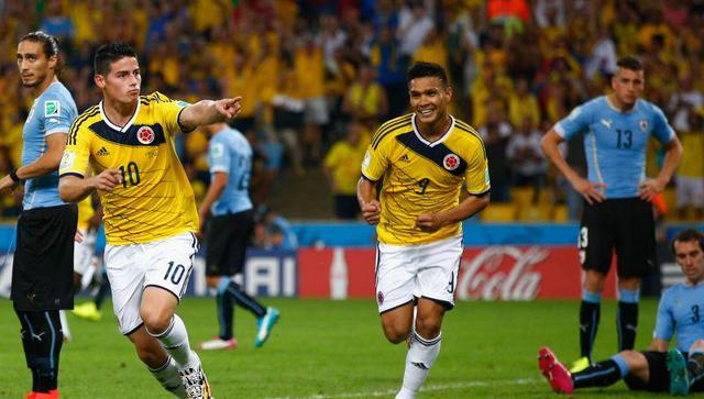 Colombia (ph Web)