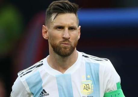 Argentina streaming gratis