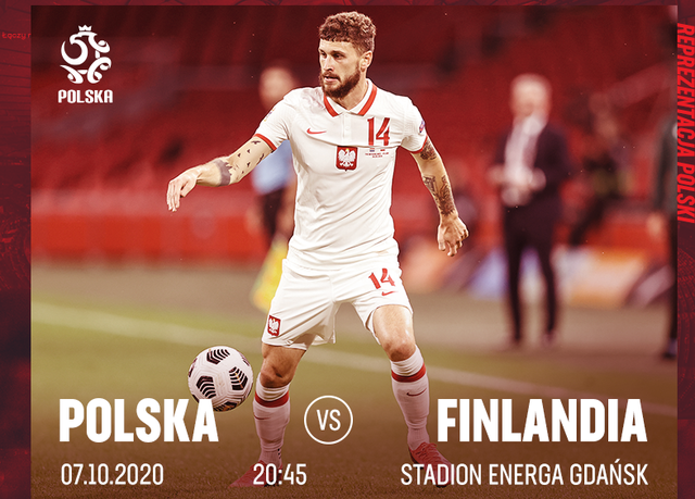 Dove vedere Polonia-Finlandia, streaming gratis e diretta tv in chiaro?