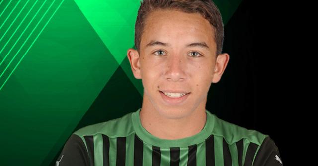 Maxime Lopez (Web)