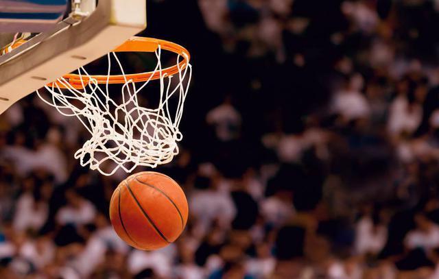 Basket (ph. social)