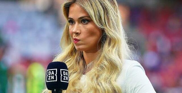 Lega Calcio DAZN - Il Fatto Quotidiano