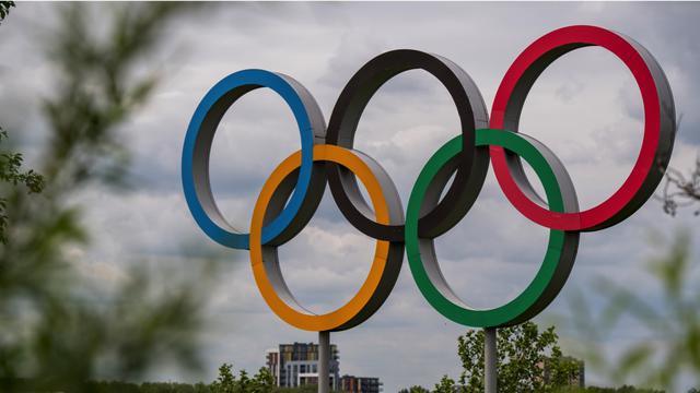 Olimpiadi Tokyo (ph social)