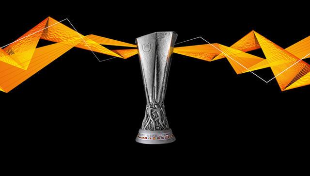 Europa League (Social)