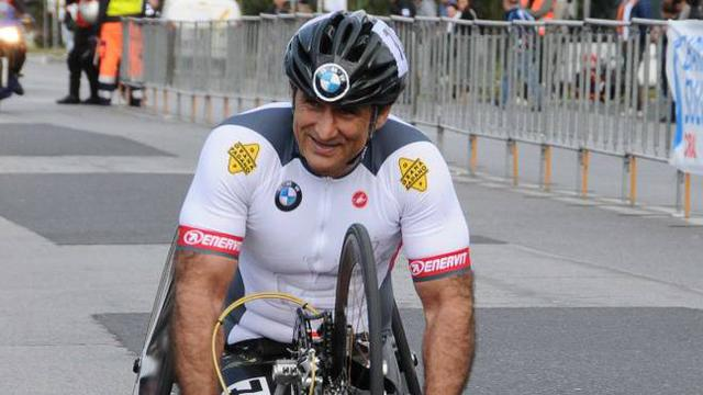 Alex Zanardi (ph zimbio)