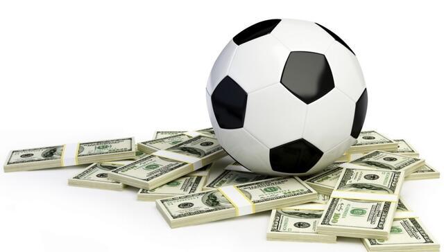 Economia e Sport