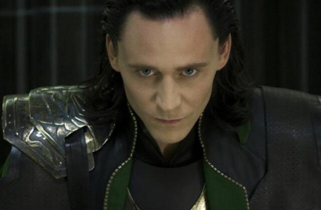Loki streaming gratis