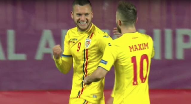 Dove vedere amichevole Romania-Bielorussia, streaming gratis e diretta tv in chiaro?